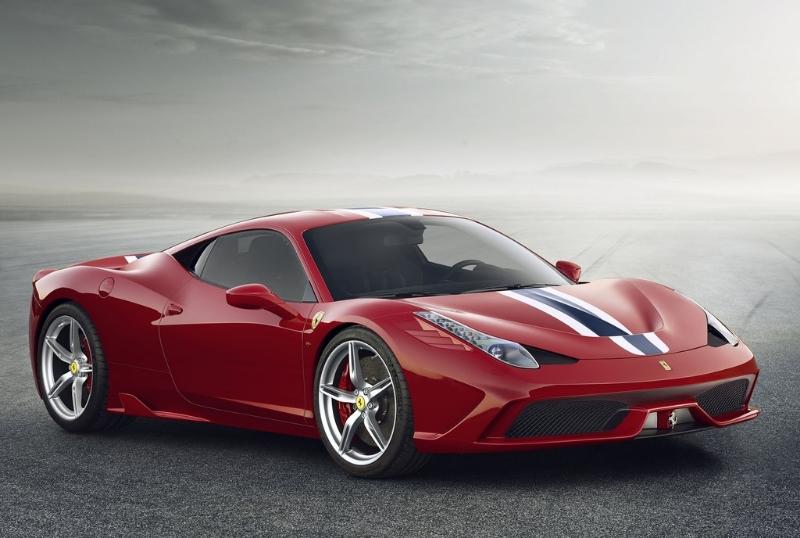 Ferrari-458_Speciale_2014_1024x768_wallpaper_02.jpg