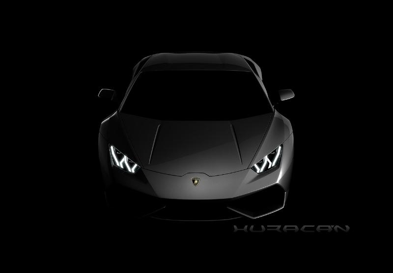 Lamborghini-Huracan_LP610-4_2015_1280x960_wallpaper_0e.jpg