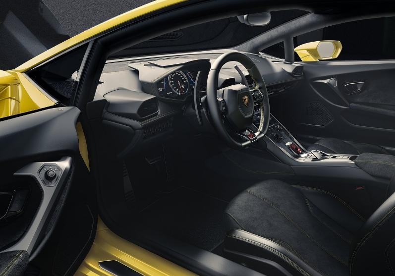 Lamborghini-Huracan_LP610-4_2015_800x600_wallpaper_0f.jpg