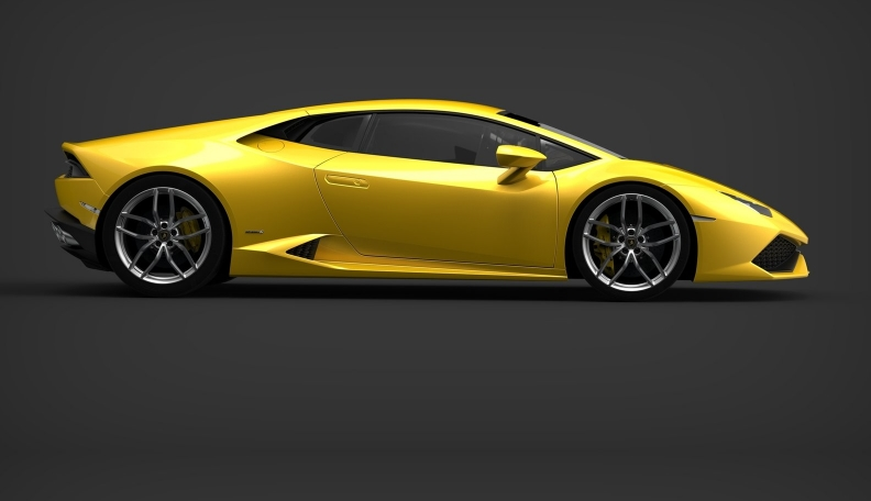 Lamborghini-Huracan_LP610-4_2015_1600x1200_wallpaper_06.jpg