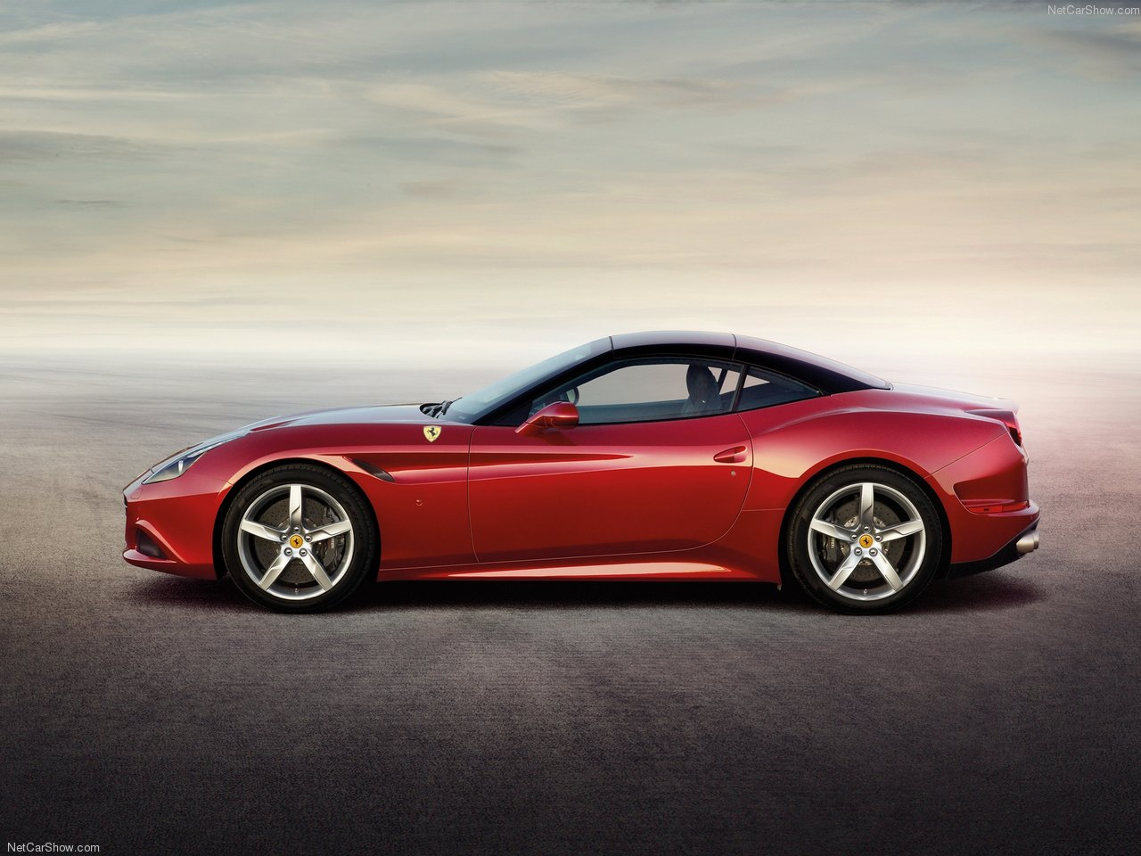 Ferrari-California_T_2015_1280x960_wallpaper_02.jpg