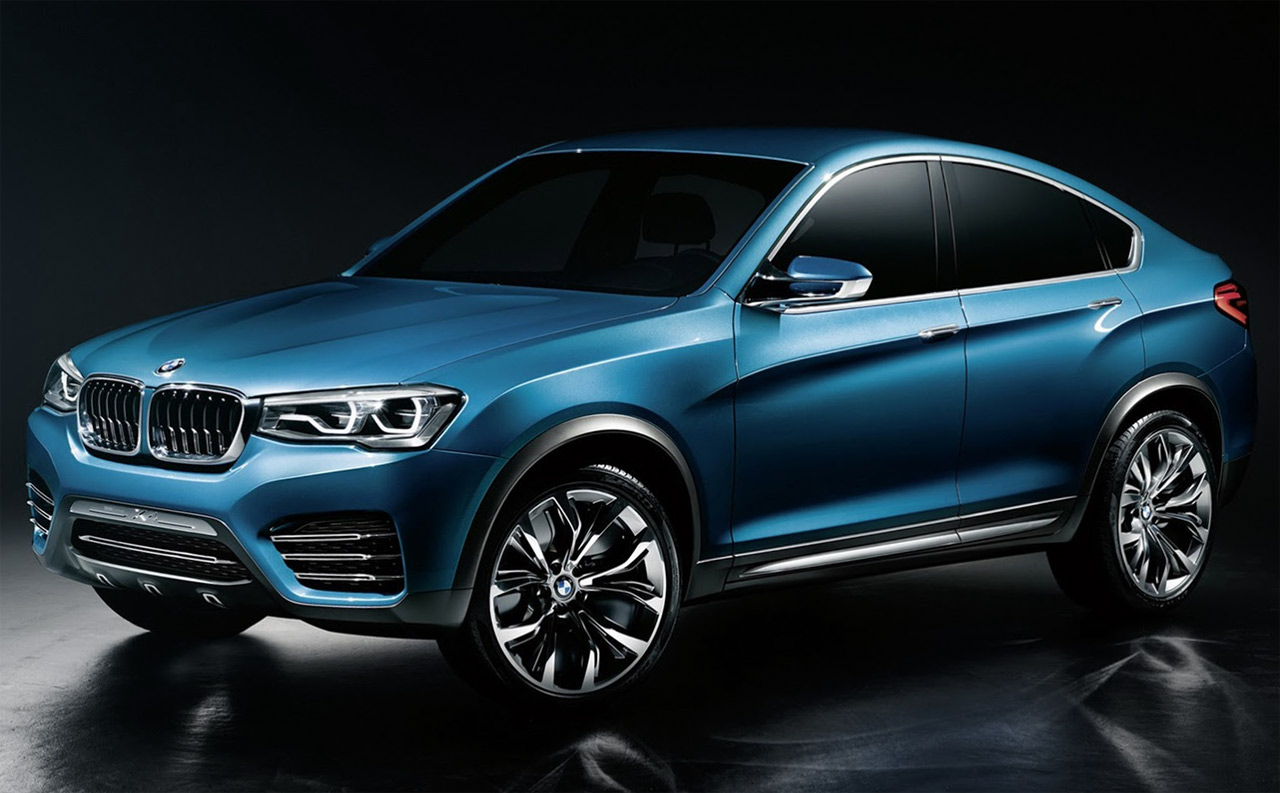 BMW-X4-Concept-1.jpg