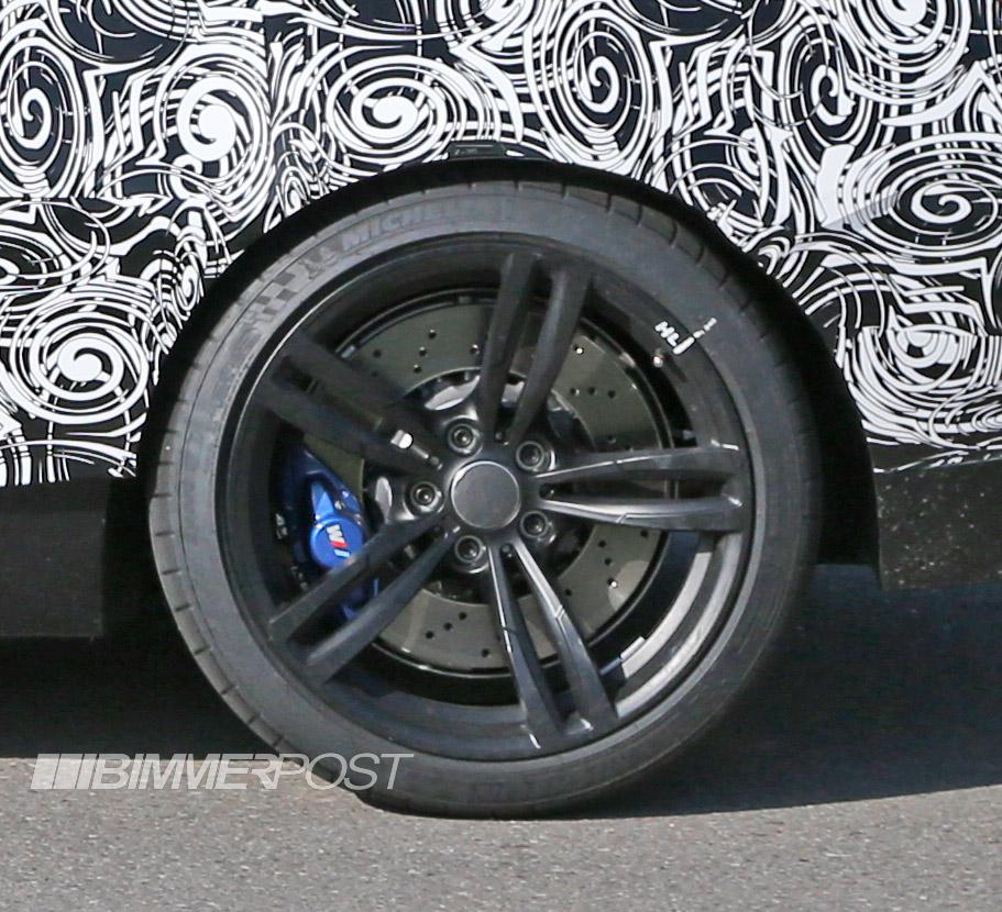m2-rearwheels-m2.jpg