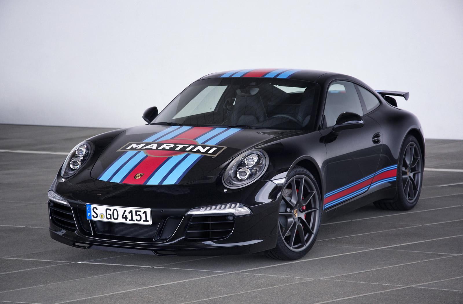 911S2.jpg