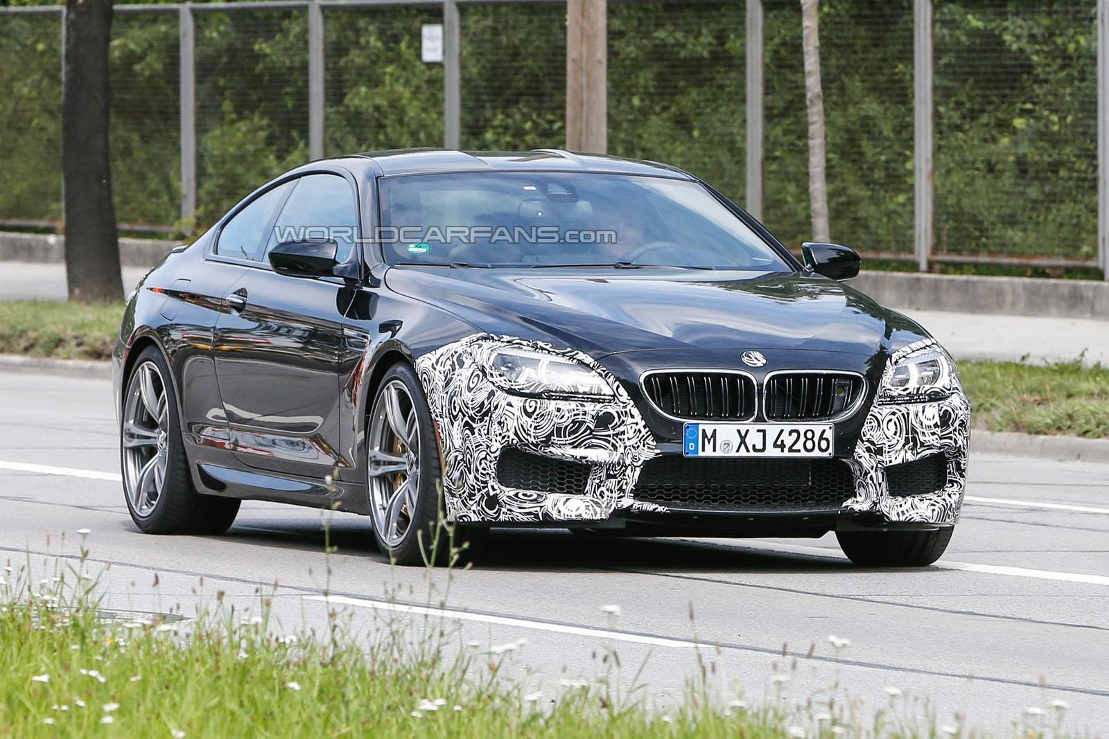 BMW M6 1.jpg