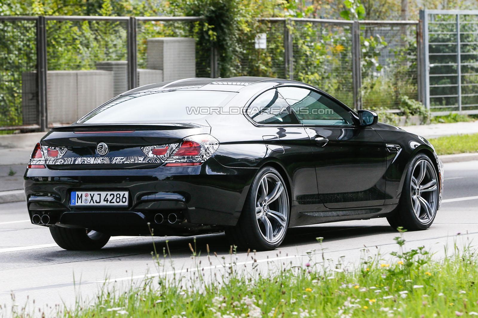 BMW M6 4.jpg