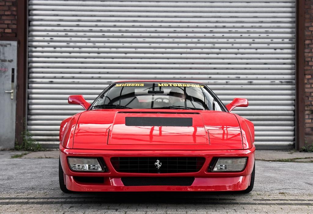 Ferrari-Enzo-Mule-2.jpg