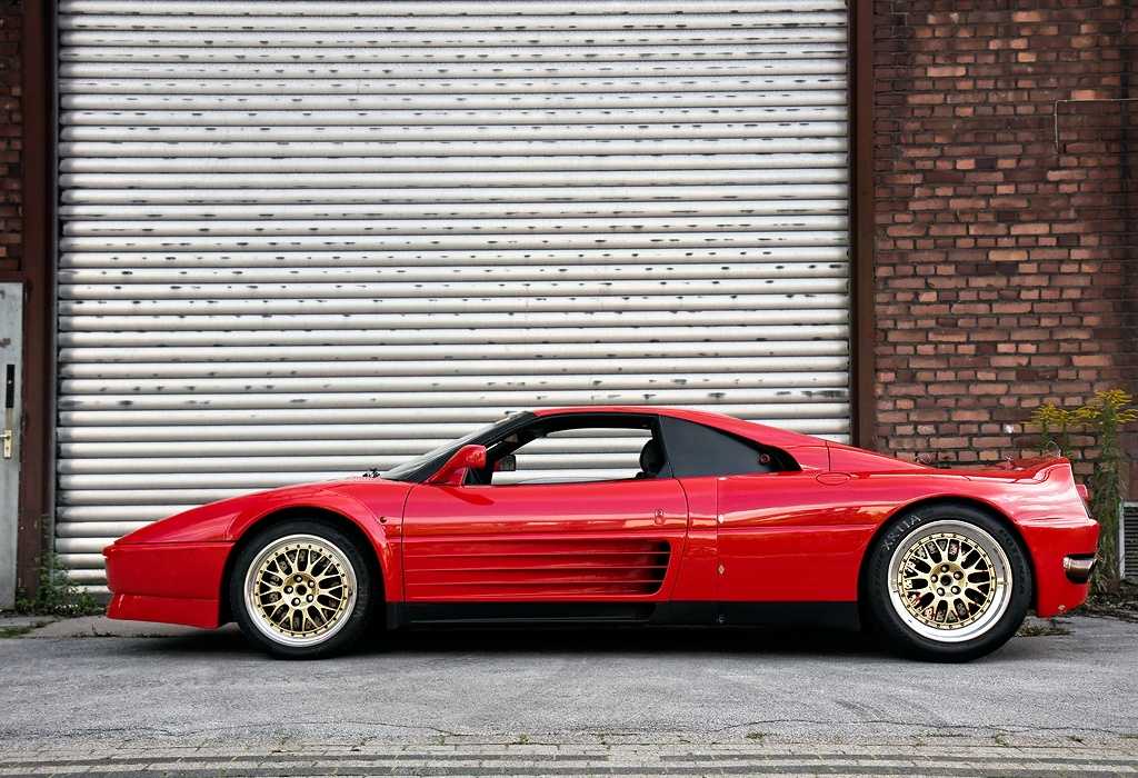 Ferrari-Enzo-Mule-1.jpg