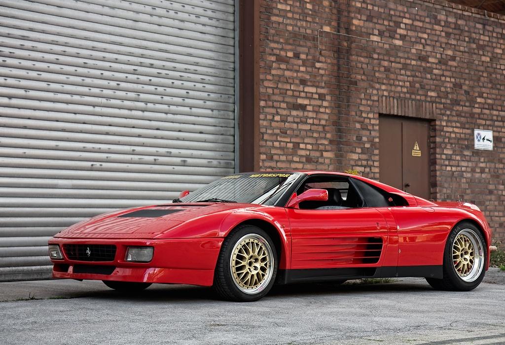 Ferrari-Enzo-Mule-3.jpg