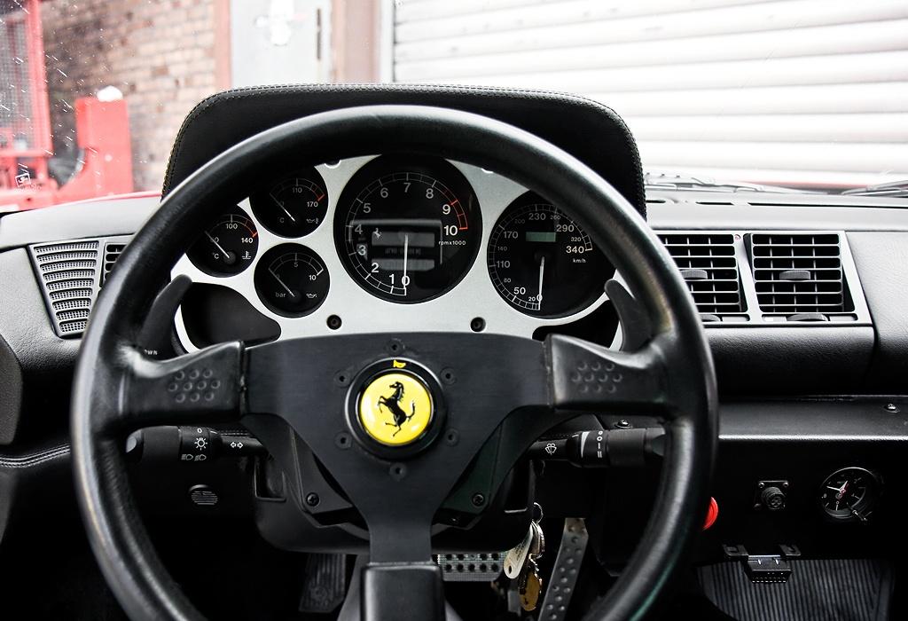 Ferrari-Enzo-Mule-6.jpg