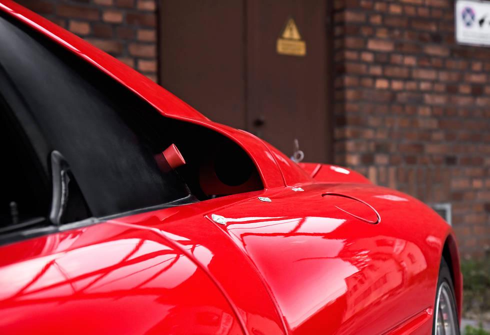Ferrari-Enzo-Mule-12.jpg