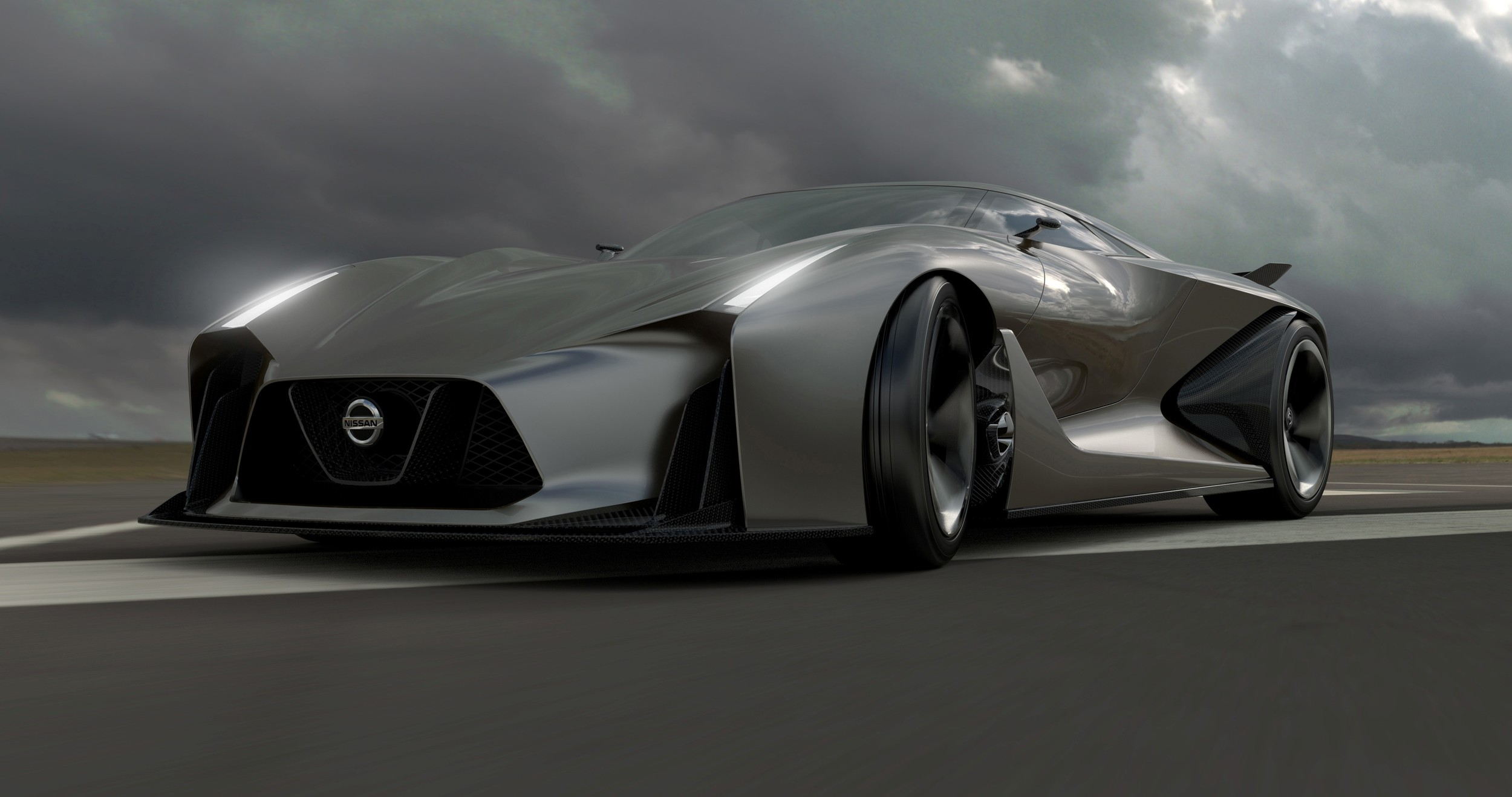 2014_Nissan_Concept_2020_Vision_Gran_Turismo_001_4755.jpg