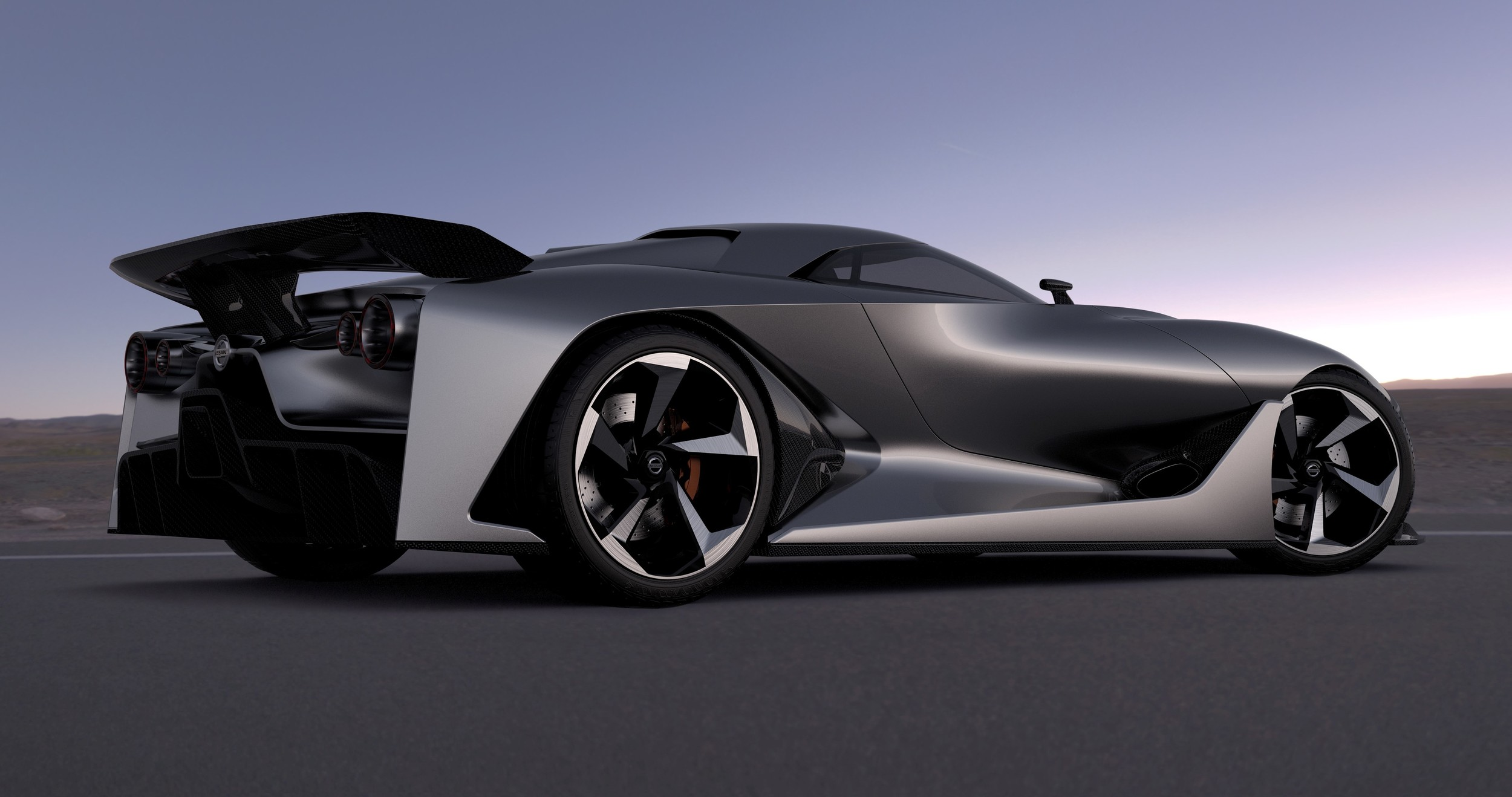 2014_Nissan_Concept_2020_Vision_Gran_Turismo_002_8875.jpg