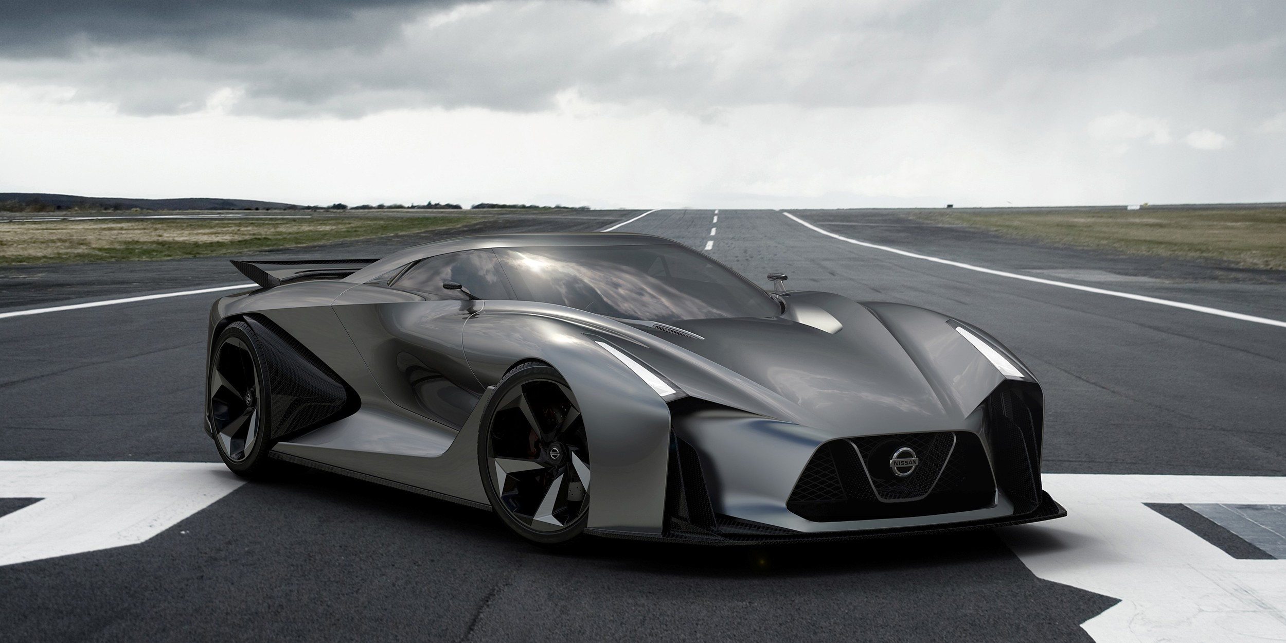 2014_Nissan_Concept_2020_Vision_Gran_Turismo_004_9032.jpg