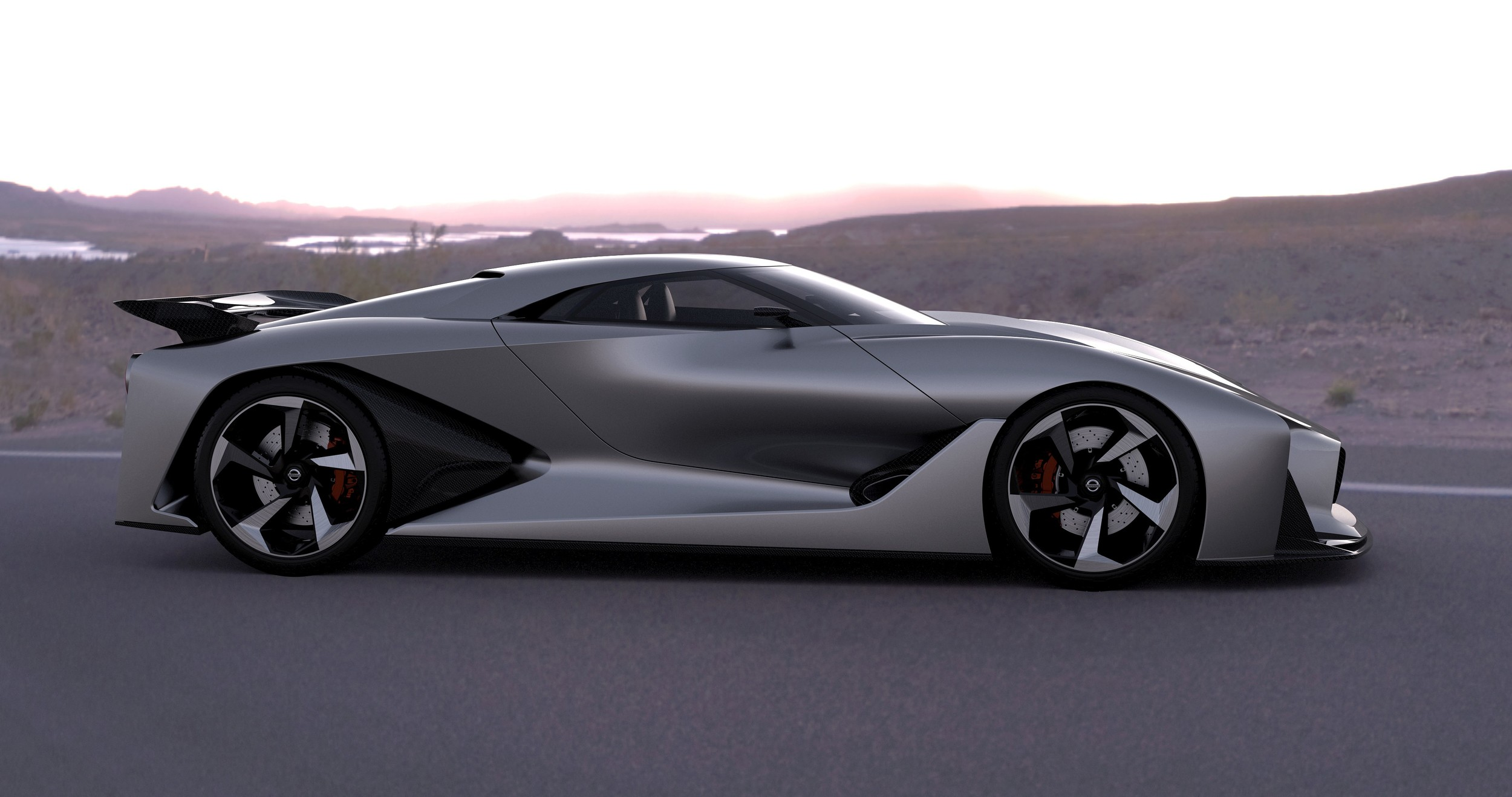 2014_Nissan_Concept_2020_Vision_Gran_Turismo_003_7592.jpg