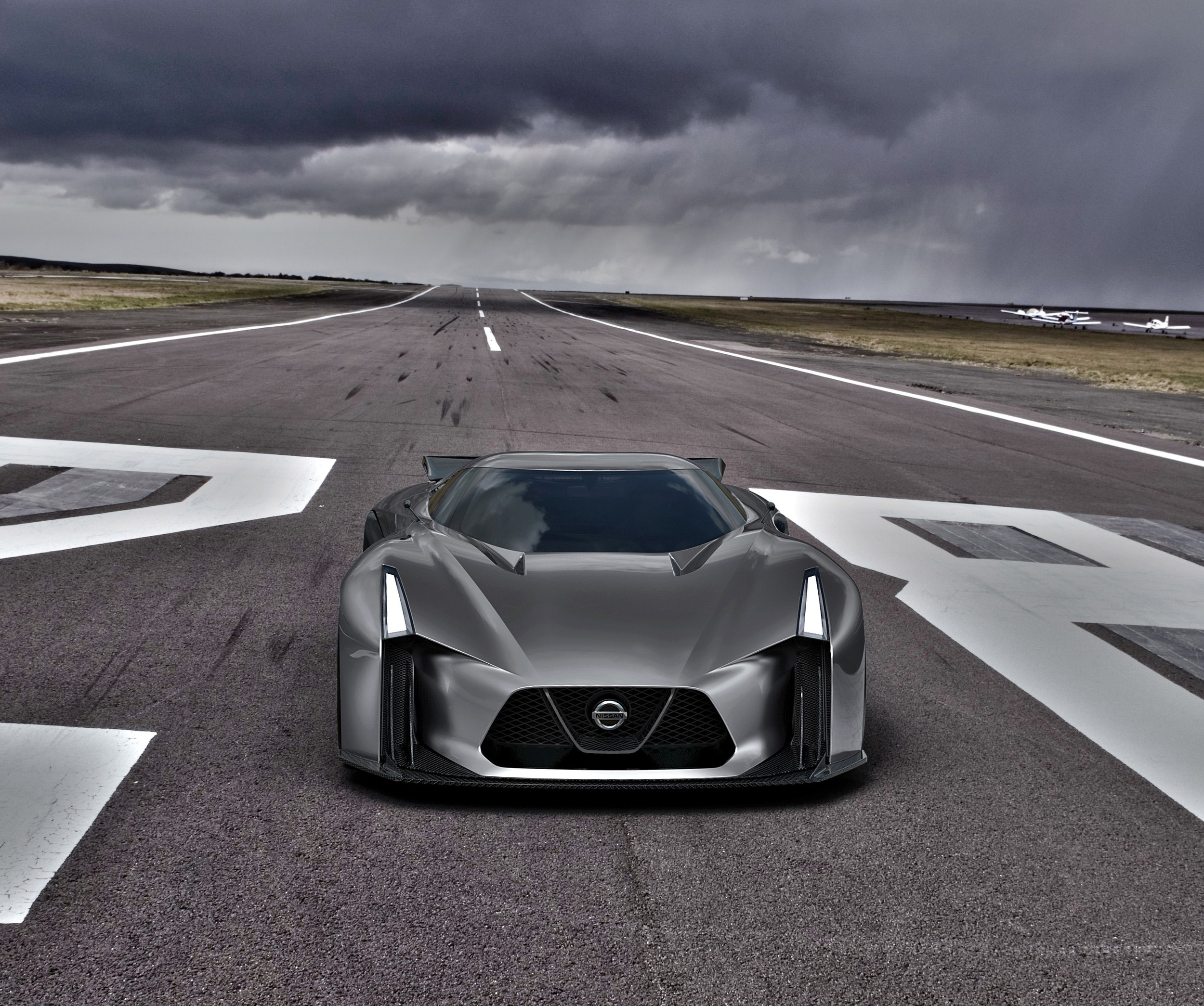 2014_Nissan_Concept_2020_Vision_Gran_Turismo_006_9109.jpg