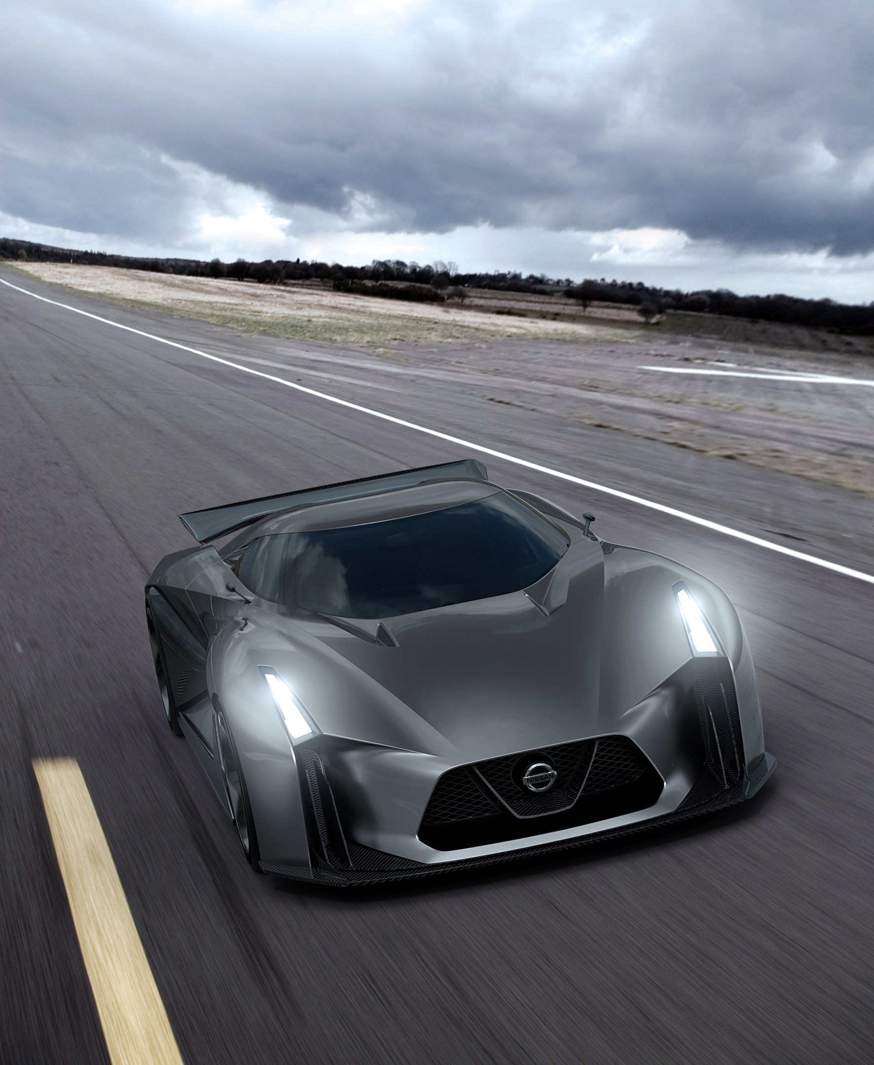 2014_Nissan_Concept_2020_Vision_Gran_Turismo_008_8359.jpg