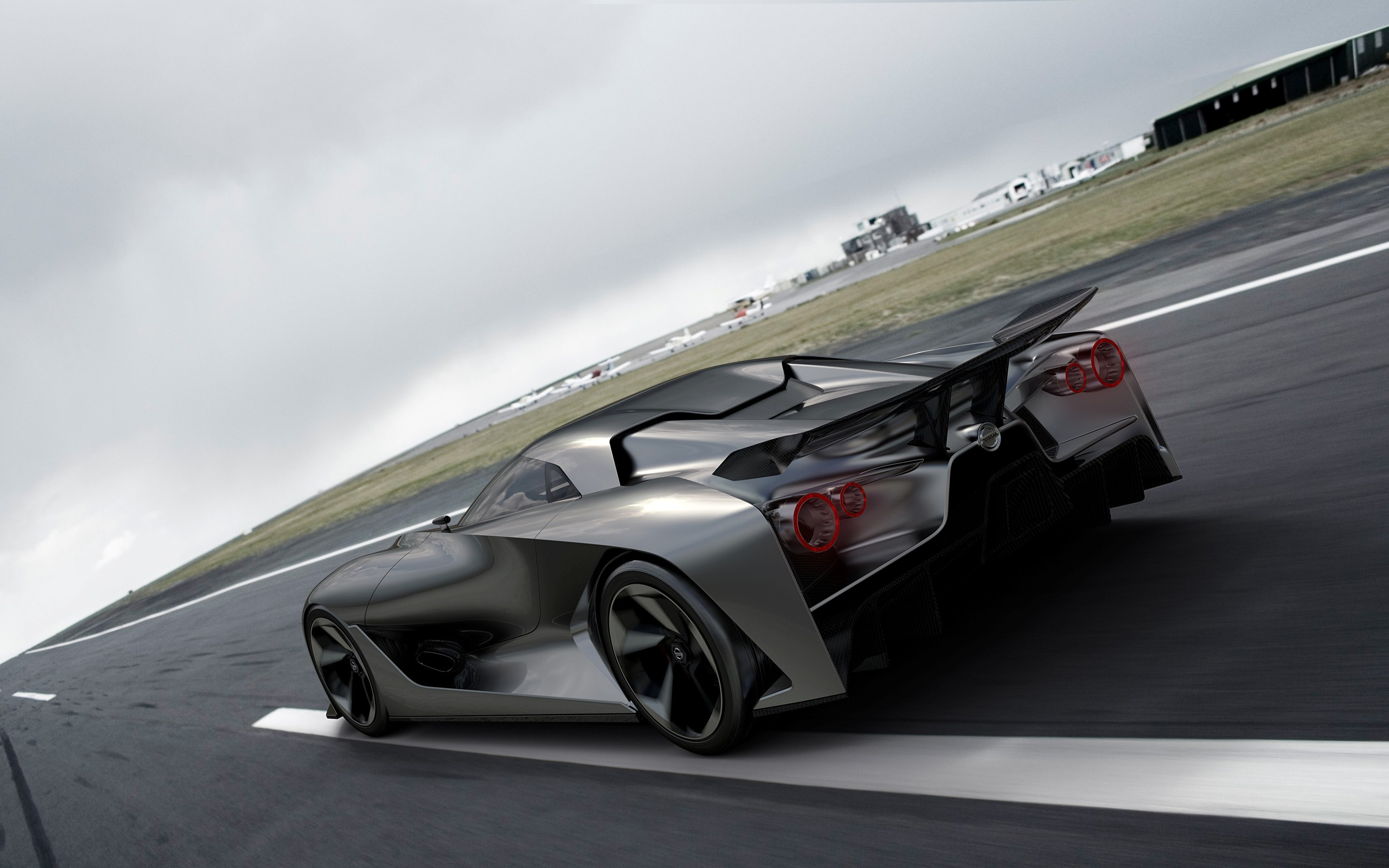 2014_Nissan_Concept_2020_Vision_Gran_Turismo_009_2580.jpg