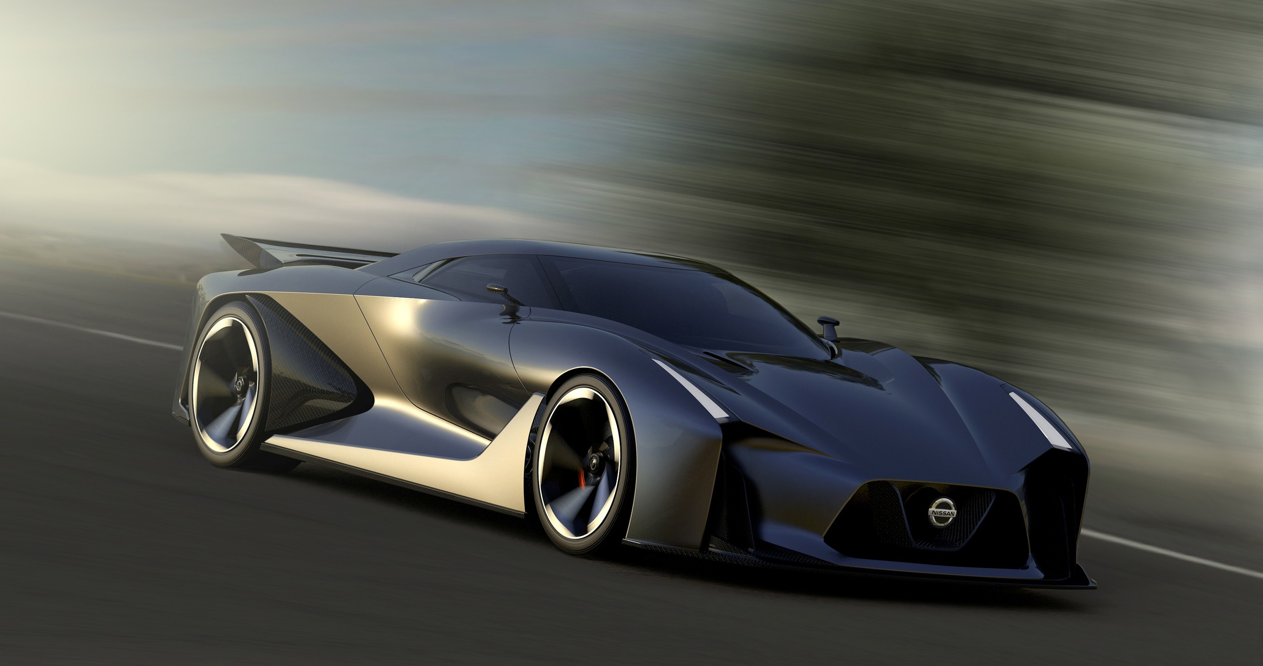 2014_Nissan_Concept_2020_Vision_Gran_Turismo_012_3671.jpg