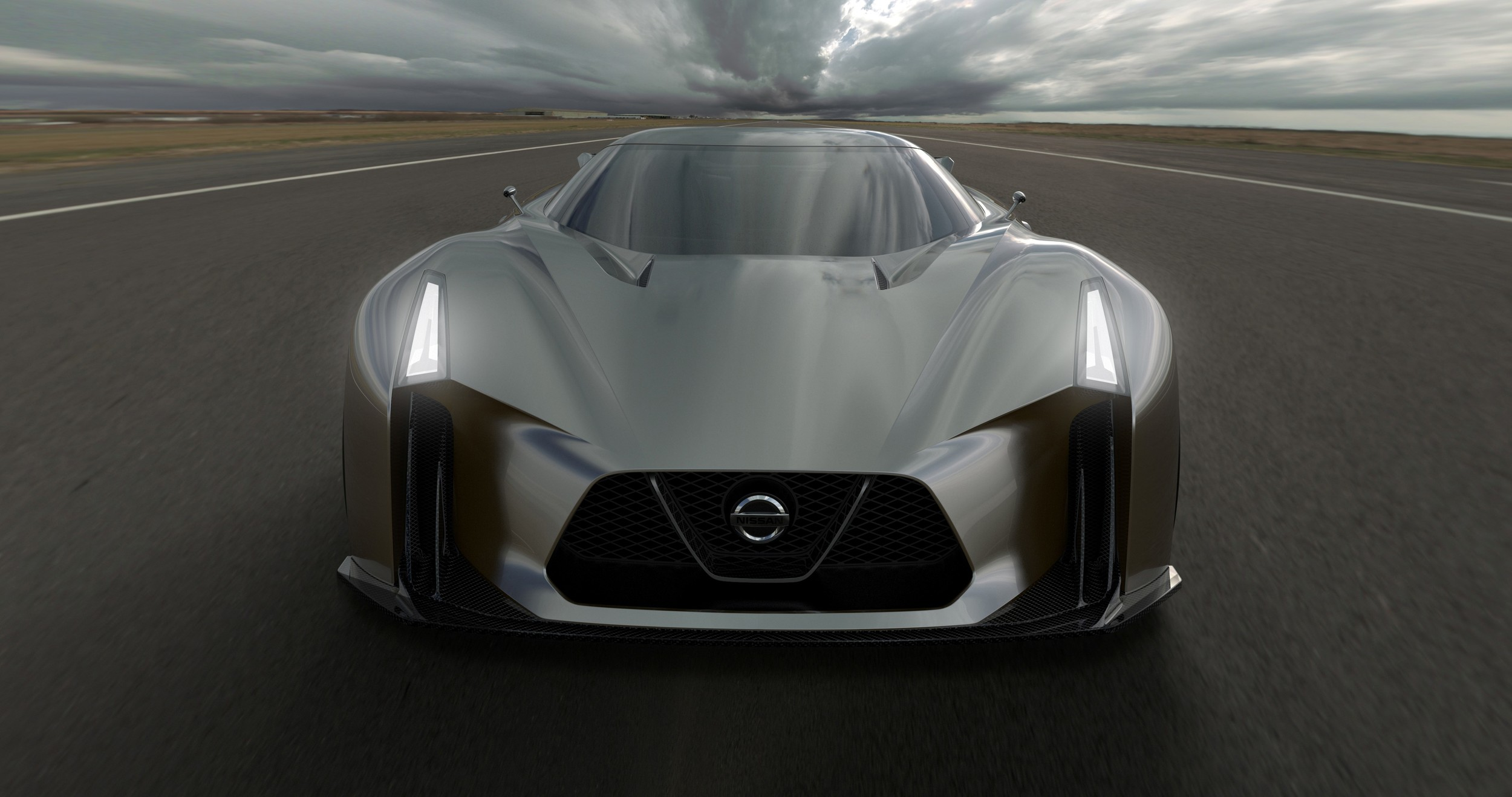 2014_Nissan_Concept_2020_Vision_Gran_Turismo_013_0023.jpg