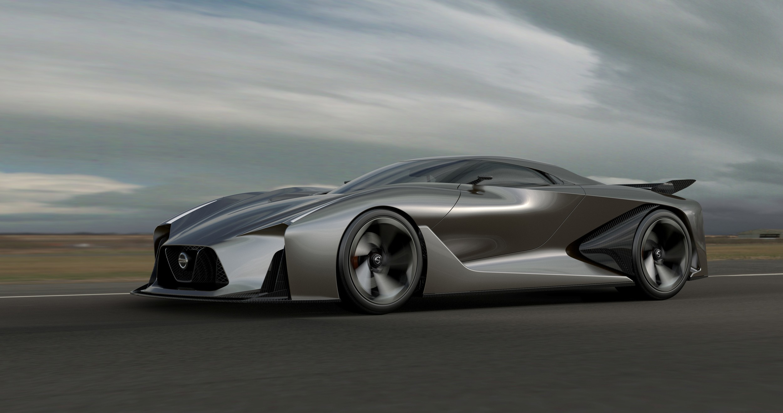 2014_Nissan_Concept_2020_Vision_Gran_Turismo_015_4298.jpg