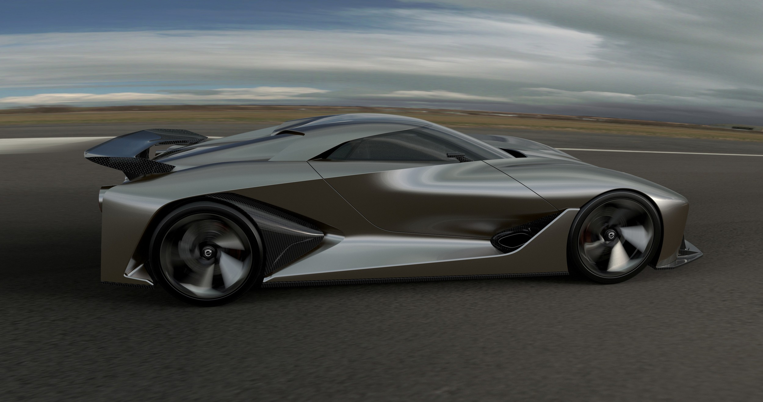 2014_Nissan_Concept_2020_Vision_Gran_Turismo_016_7844.jpg