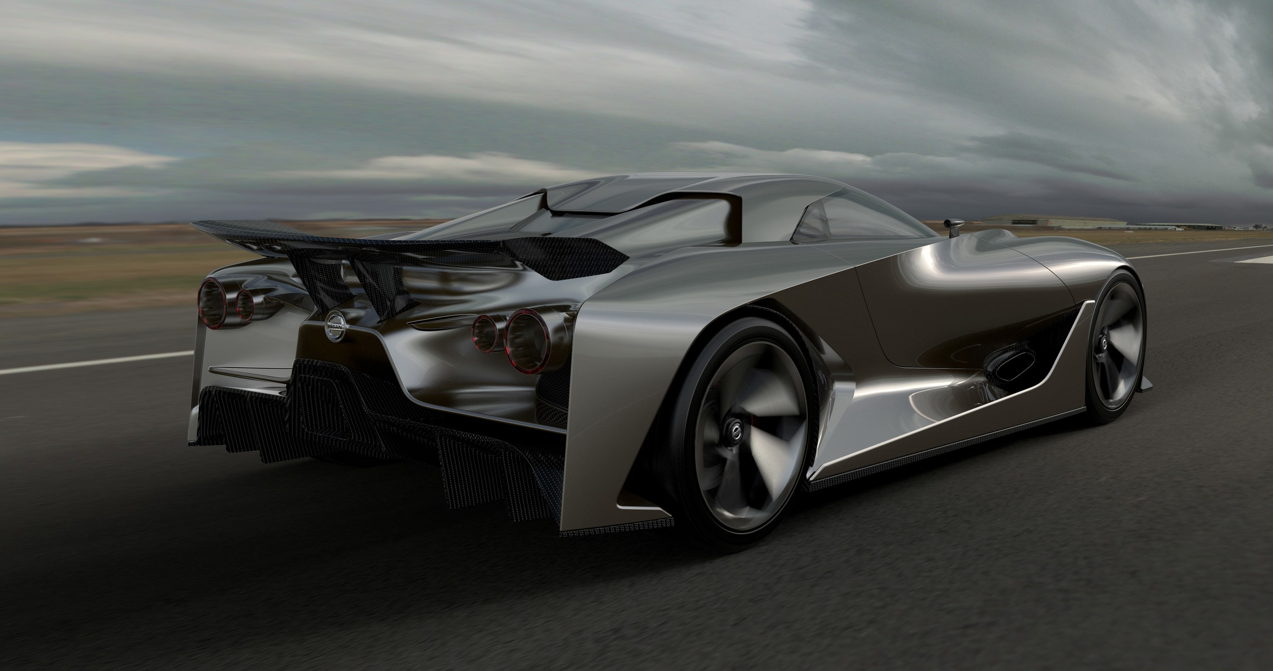 2014_Nissan_Concept_2020_Vision_Gran_Turismo_017_4108.jpg