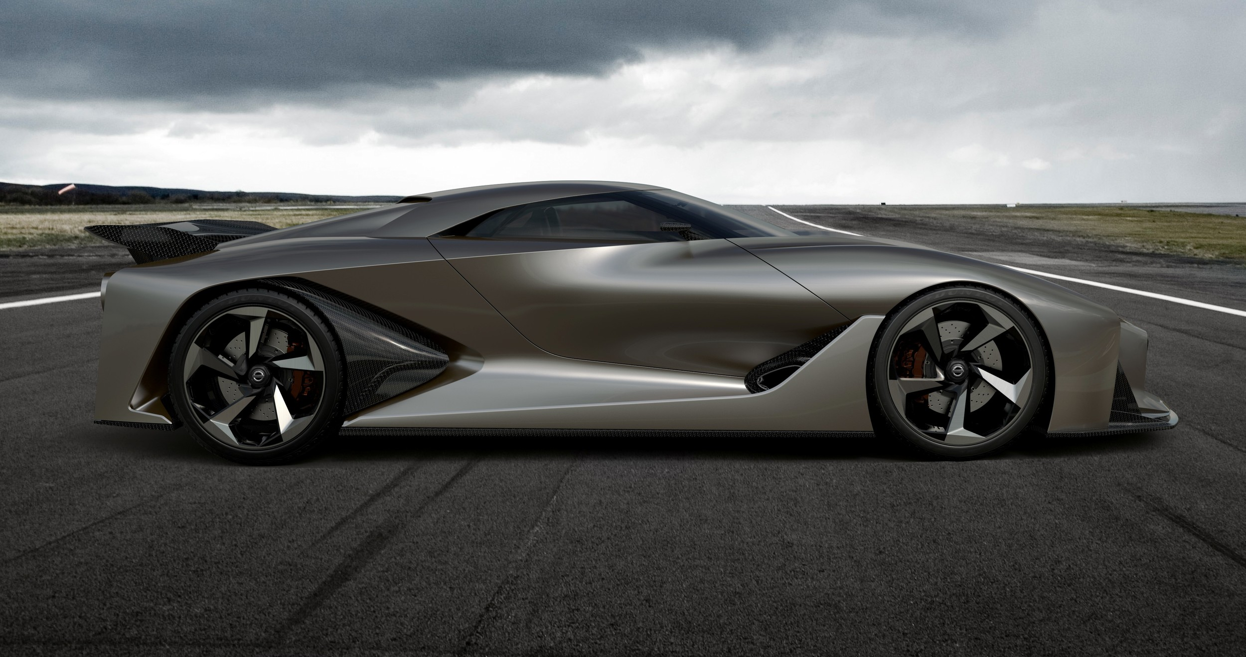 2014_Nissan_Concept_2020_Vision_Gran_Turismo_018_1949.jpg