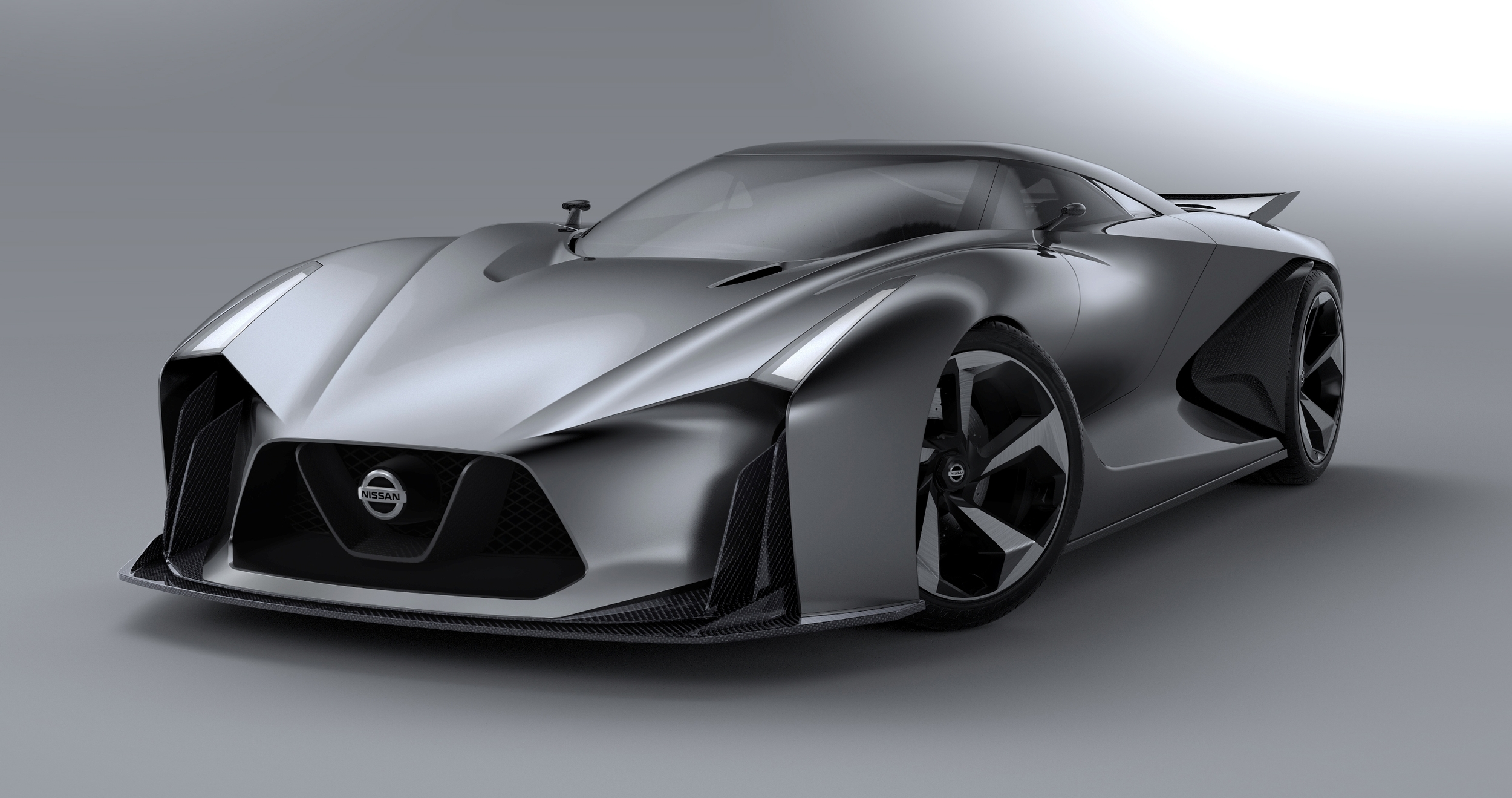 2014_Nissan_Concept_2020_Vision_Gran_Turismo_022_3846.jpg