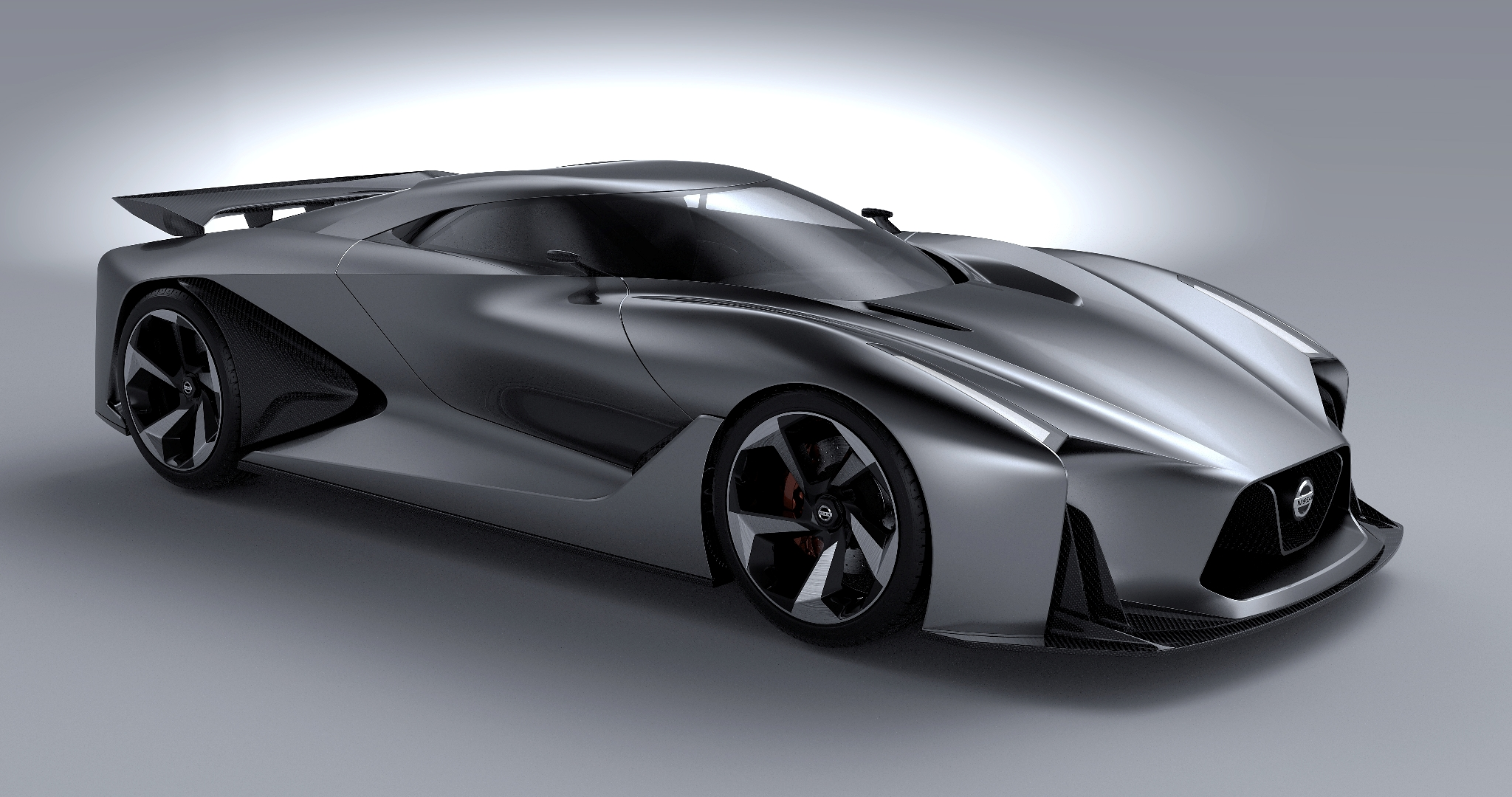 2014_Nissan_Concept_2020_Vision_Gran_Turismo_024_2968.jpg