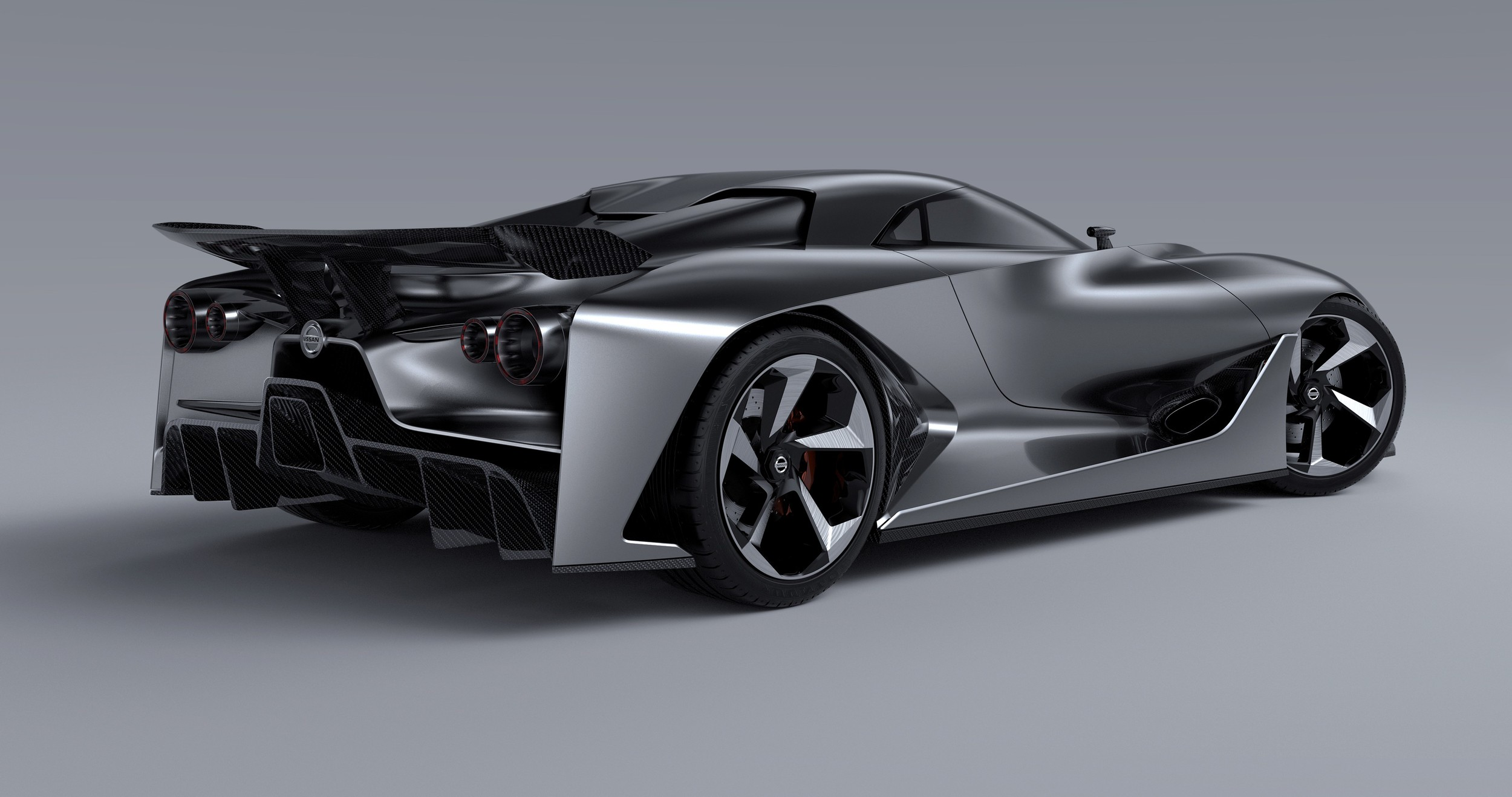 2014_Nissan_Concept_2020_Vision_Gran_Turismo_025_5317.jpg