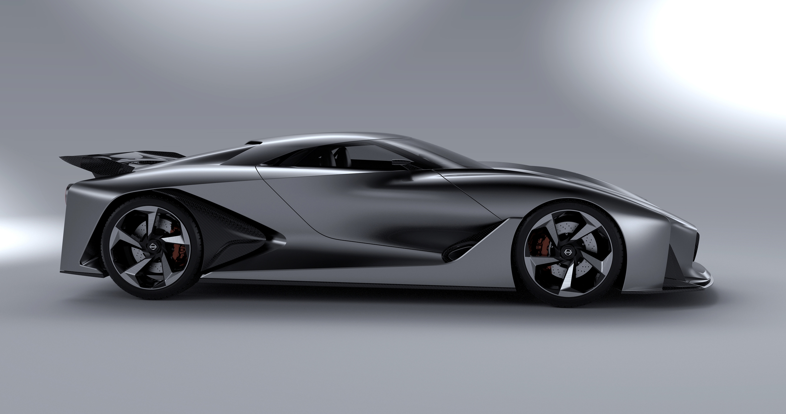 2014_Nissan_Concept_2020_Vision_Gran_Turismo_023_4651.jpg