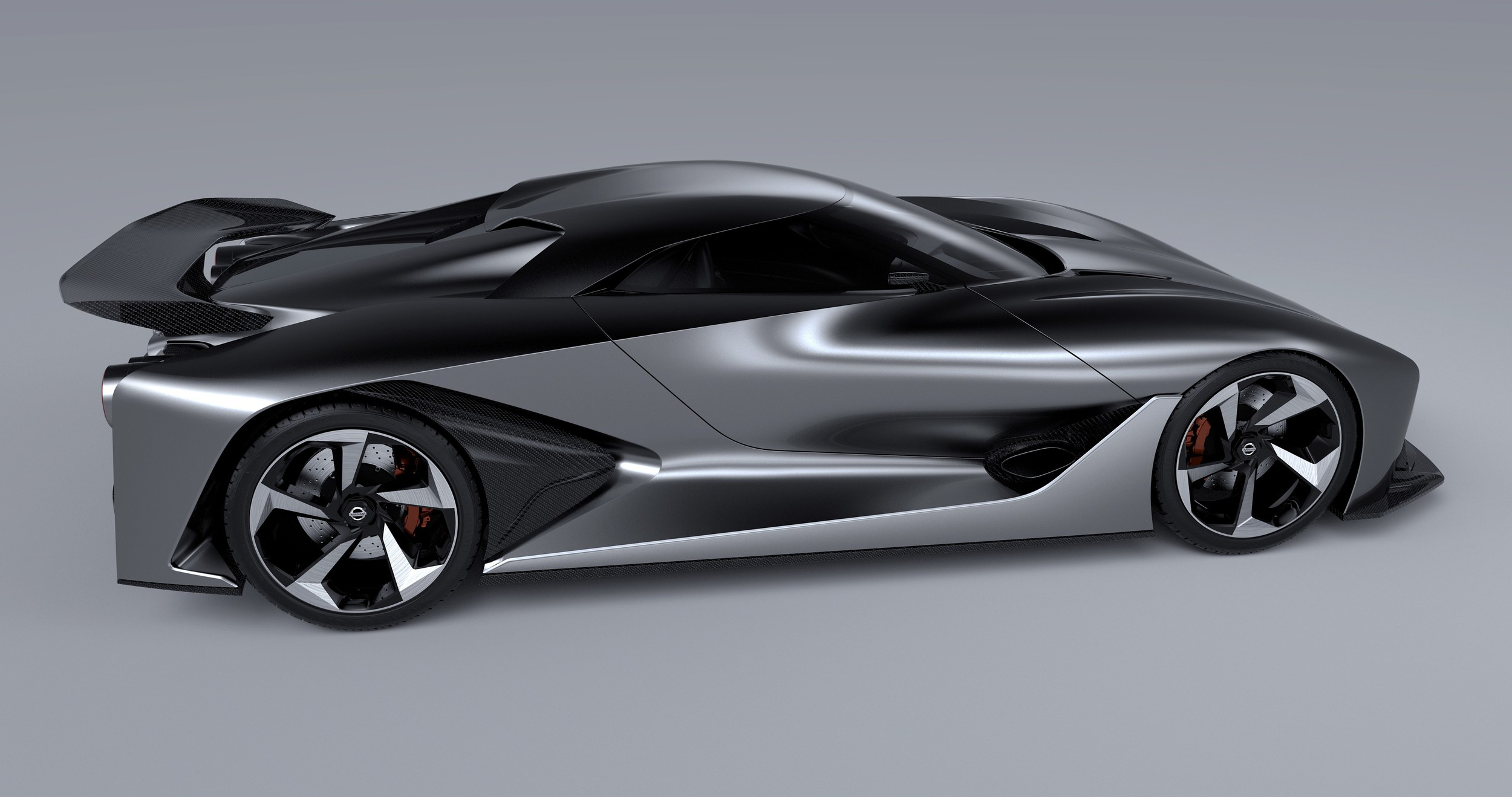 2014_Nissan_Concept_2020_Vision_Gran_Turismo_026_9986.jpg