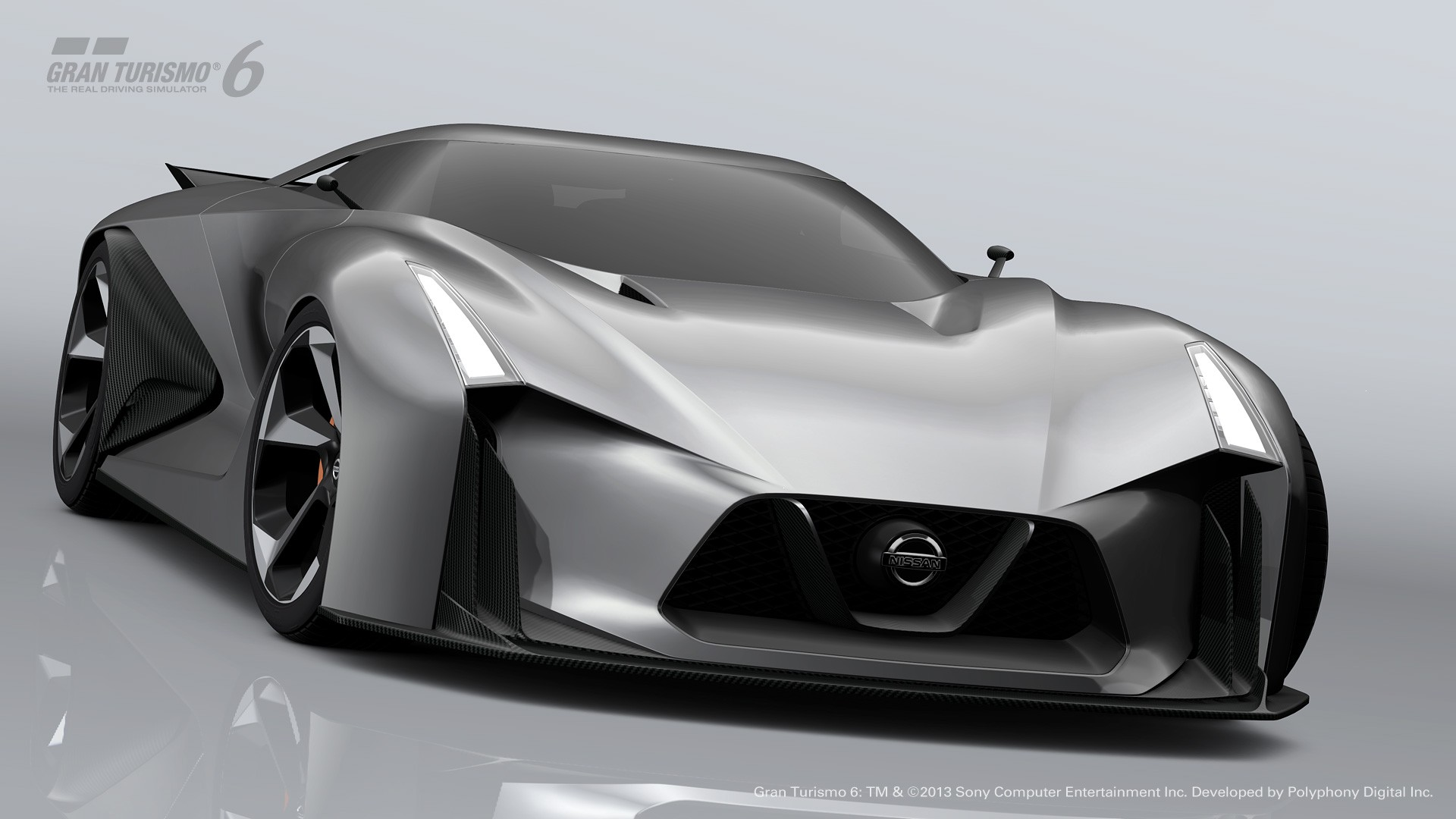 2014_Nissan_Concept_2020_Vision_Gran_Turismo_028_0929.jpg