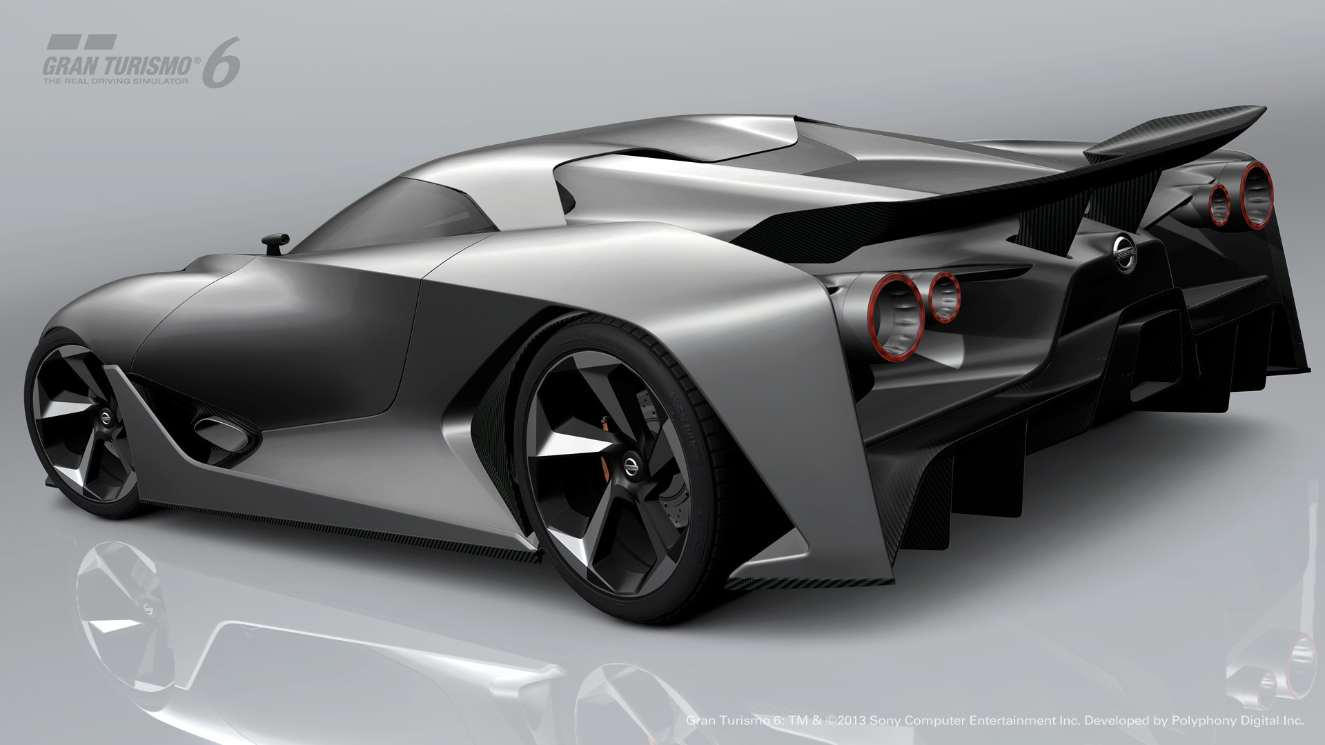 2014_Nissan_Concept_2020_Vision_Gran_Turismo_029_6787.jpg