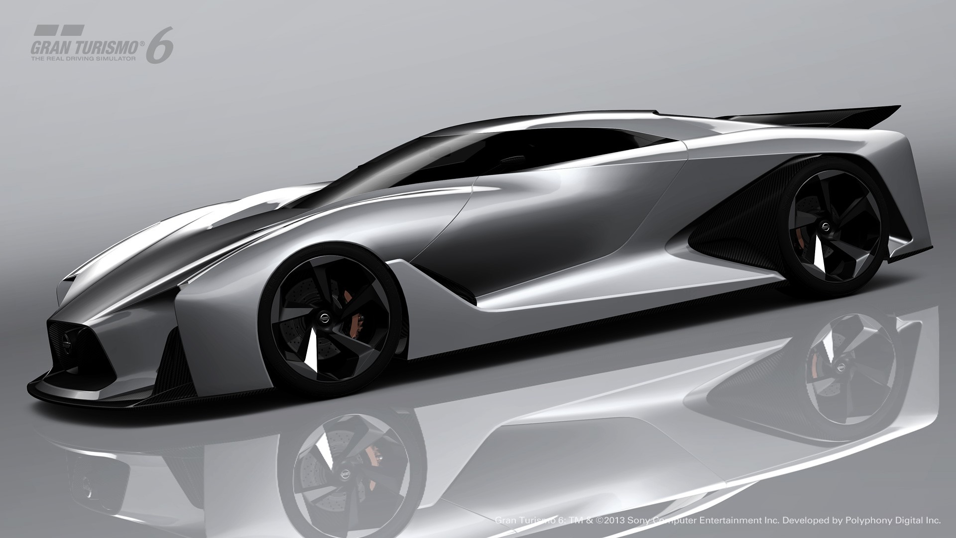 2014_Nissan_Concept_2020_Vision_Gran_Turismo_030_4152.jpg