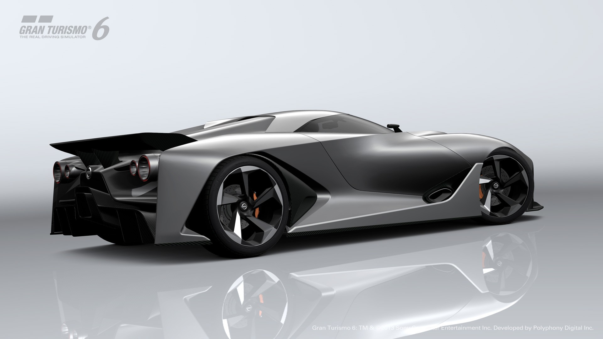 2014_Nissan_Concept_2020_Vision_Gran_Turismo_031_3349.jpg