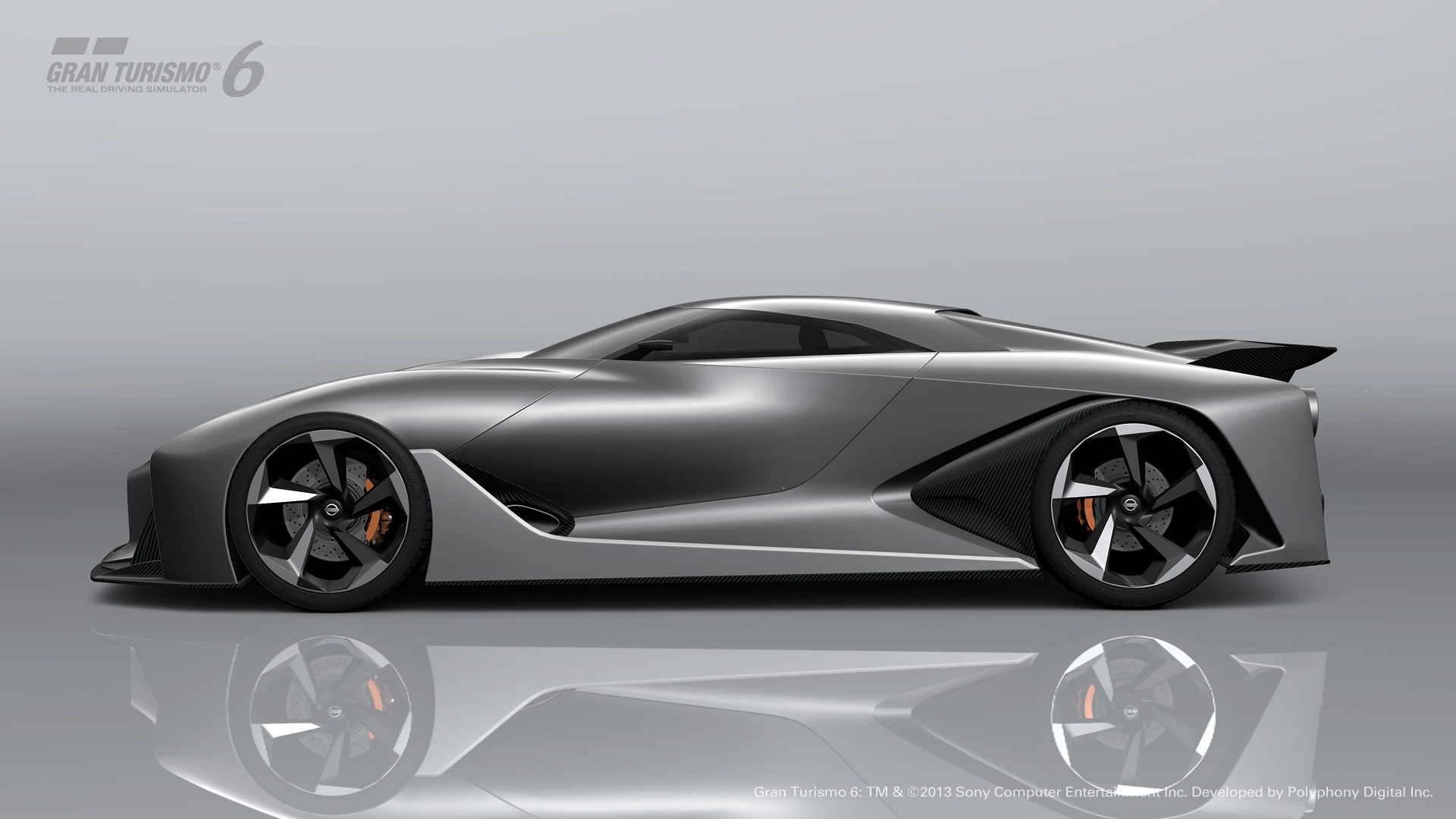 2014_Nissan_Concept_2020_Vision_Gran_Turismo_032_3668.jpg