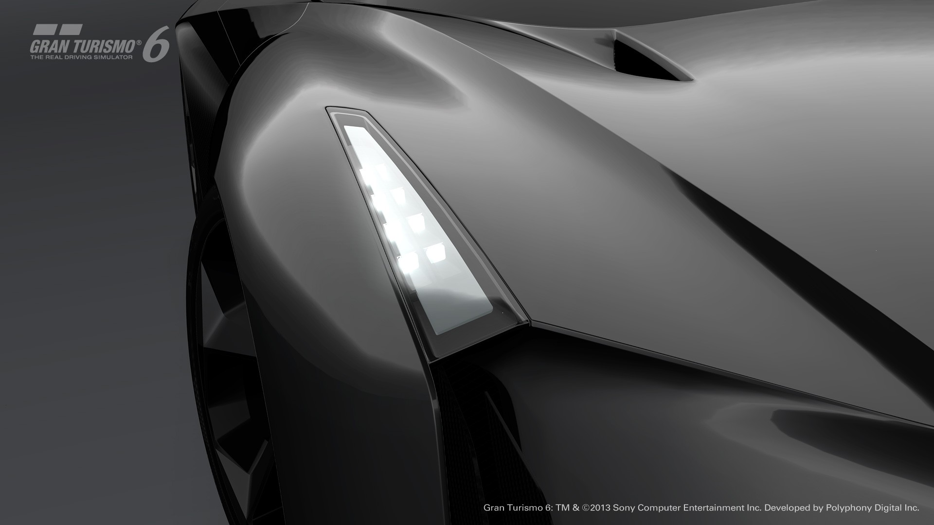 2014_Nissan_Concept_2020_Vision_Gran_Turismo_033_1813.jpg