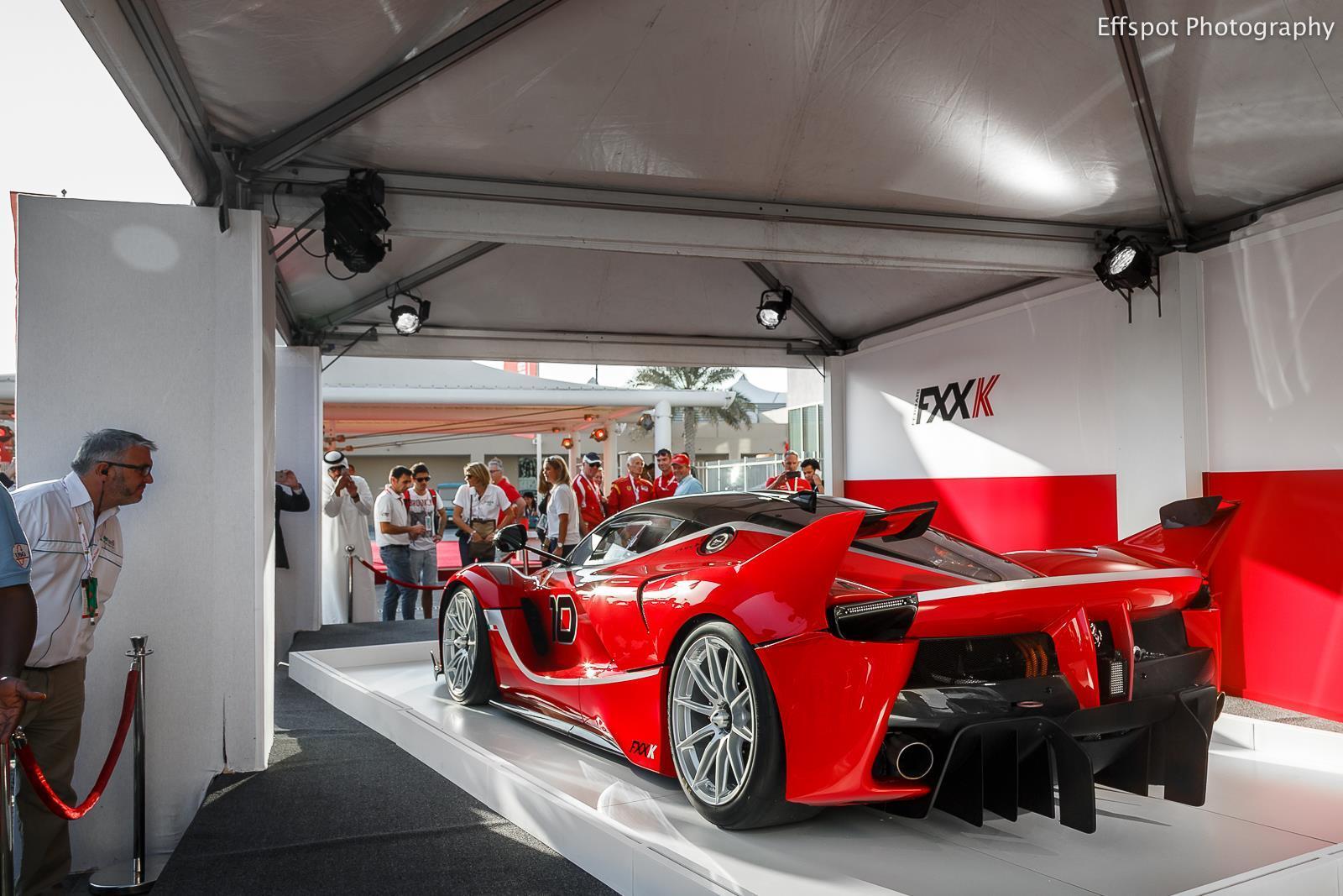 FXX K1.jpg