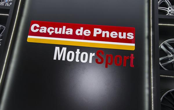 Caçula MotorSport - Av. Henrique Schaumann, nº531, Pinheiros, São Paulo/SP(11) 3081-4345