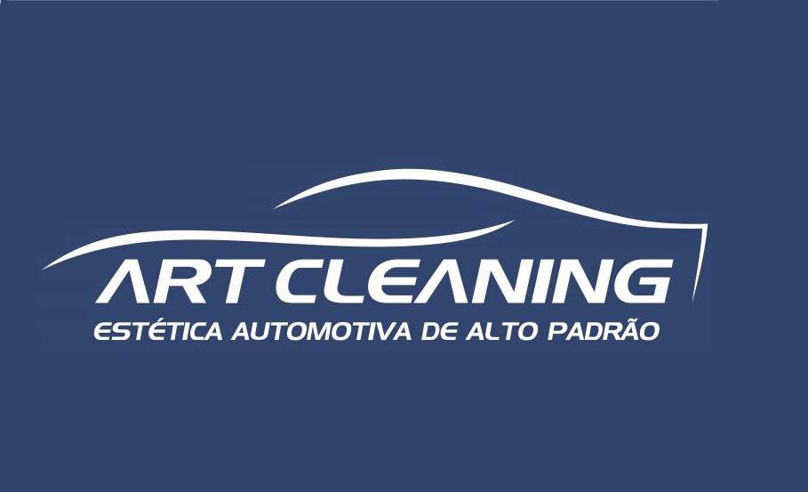 Art Cleaning - Alameda dos Arapanés, nº1324, Moema, São Paulo/SP - (11)5041-1778