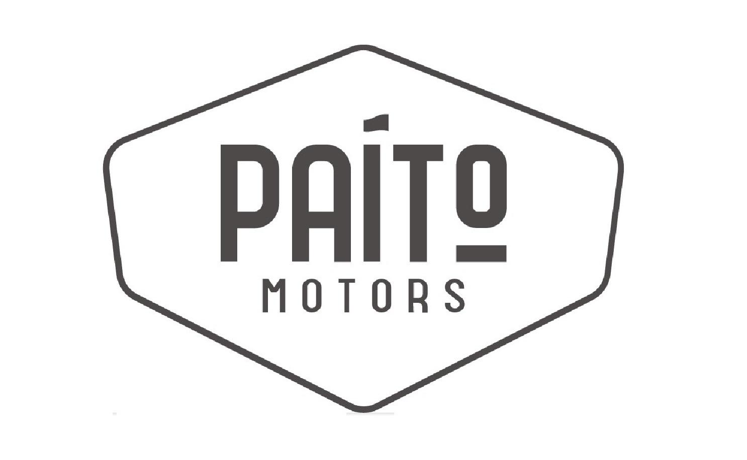 Logo Paito Motors.jpg