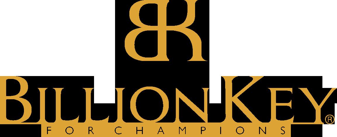 Logo Billion Key 2017.png