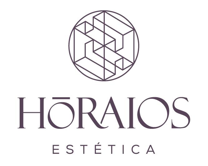 LogoHORAIOS.jpg