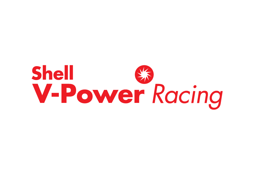 Shell_V_PowerRacing_Logo_2.png