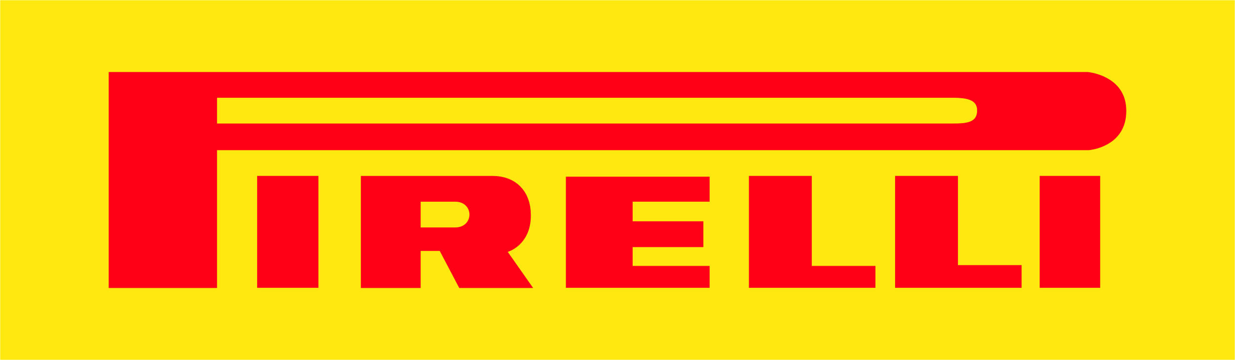 Pirelli s¢ caixa.jpg