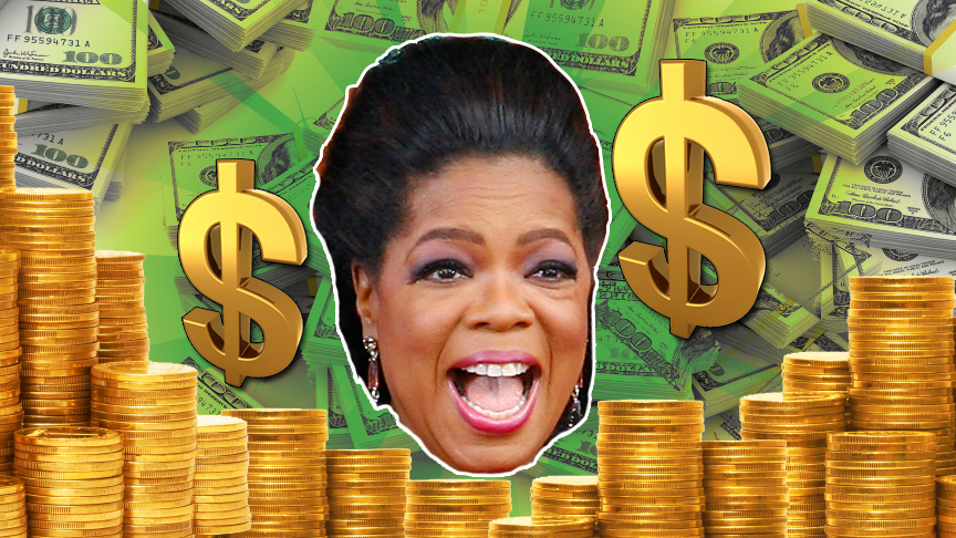 oprahs-money-001.jpg