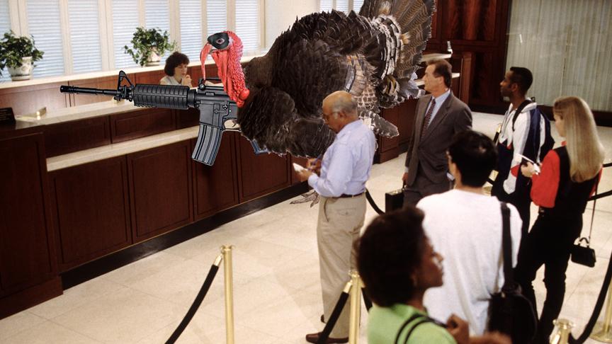 turkey-bank-002.jpg