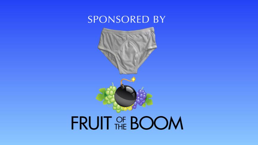 fruit-of-the-boom.jpg